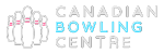 Canadian Bowling Centre